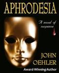 John Oehler Aphrodesia