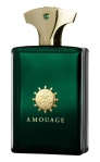 Epic Man Amouage The Fragrant Man