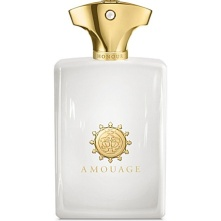 Honour Man Amouage The Fragrant Man