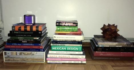 Carlos Huber Books
