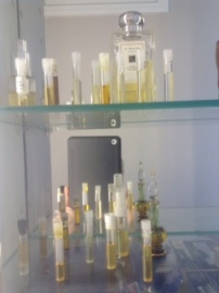 the fragrant man bathroom cabinet