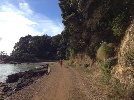 Carlos Huber Waiheke Island The Fragrant Man Arquiste