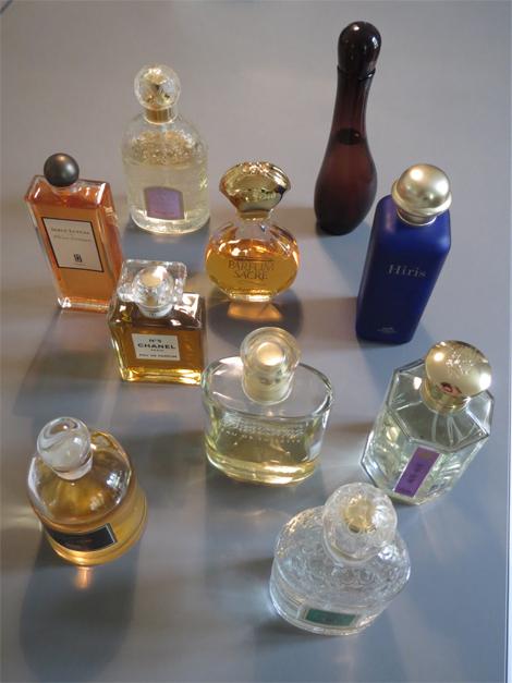 thefragrantman the fragrant man perfumes perfumery bottles