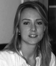 Karine Vinchon Spehner