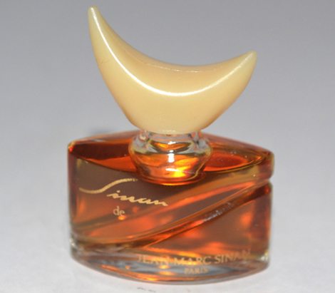 thefragrantman the fragrant man sinan fragrance perfume cologne