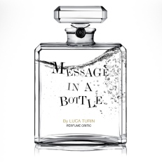 message-in-a-bottle-blank