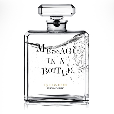 message-in-a-bottle-2-blank