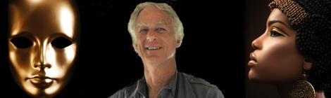 John Poehler Feature