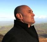 (Jim) Jameel Sadik Al-Khalili