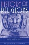 History of Religions TheFragrantMan.com