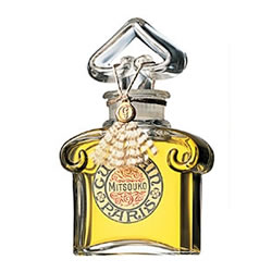 guerlain-mitsouko-parfum-bottle-by-guerlain-7-5ml
