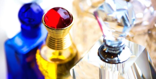 Jordan River Bottle Collection – Photo Nathan Branch