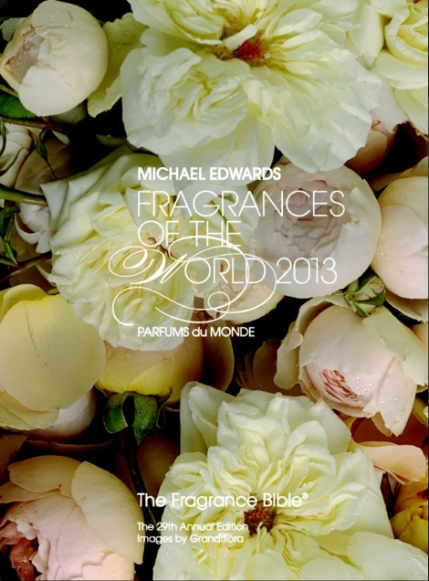 Photo: Gary Heery Flowers: Saskia Hevekes for Michael Edwards