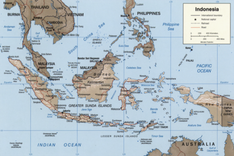 800px-Indonesia_2002_CIA_map